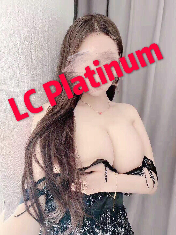 E2CC4E0986012D482915BFBCF2185585